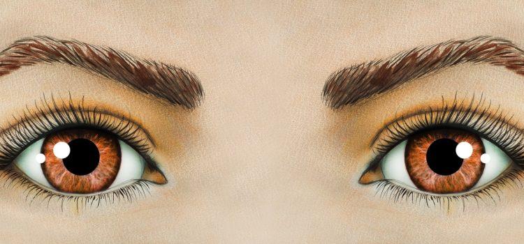 Chirurgie esthétique pour vos yeux