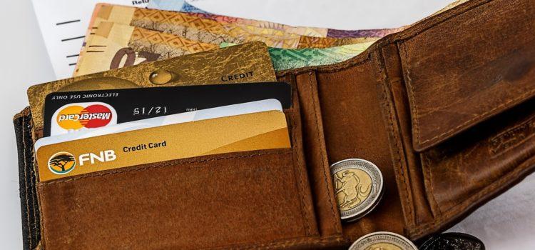Histoire du crédit Bancaire