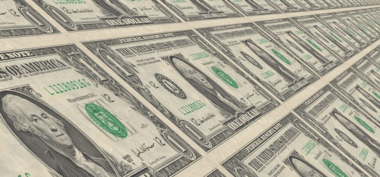 Comprendre le dollar et son histoire en Suisse